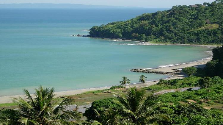 Image result for pelabuhan ratu